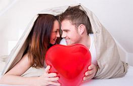 tarot amour gratuit sans attente